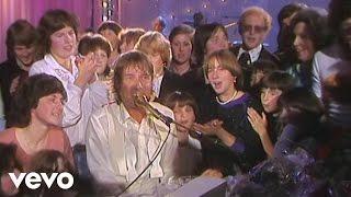 Udo Jürgens - Was wär diese Welt ohne Lieder (Meine Lieder sind wie Haende 27.12.1980)