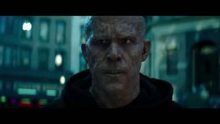 Дэдпул 2 – Русский Тизер Трейлер 2018      YouTube