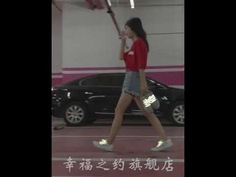 kirahosi 스포츠 신발 여성 통기성 메쉬 단일 신발 여성 캐주얼 코코넛 신발 + 덧신 증정 BPjmw6ex