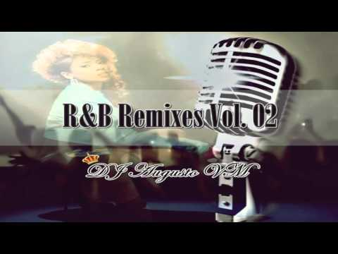 05 - Keyshia Cole feat. Missy and Notorious Big - Let It Go (Prod. DJ Augusto VM - Remix) (Bonus)