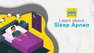 Sleep Apnea l CIMS Hospital