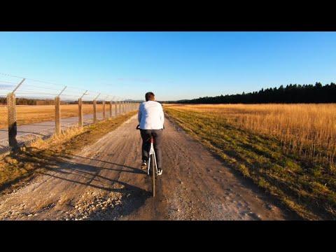 PROPER - Pesem o njej (Official video)