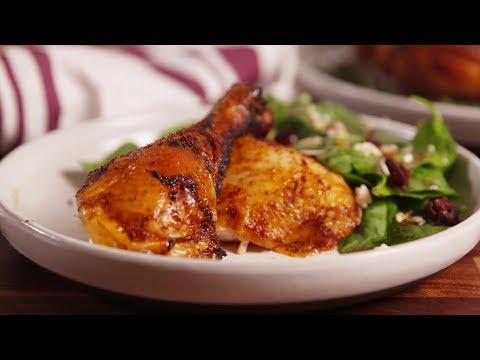 Rotisserie Chicken Recipes   Healthy Rotisserie Chicken Leftover Recipe