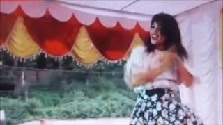 Adare Hithenawa Dakkama-H R Jothipala - cover by Tony Hamit