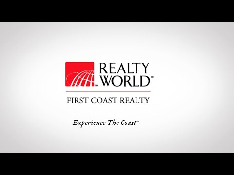 Realty World - First Coast Realty - Who we are