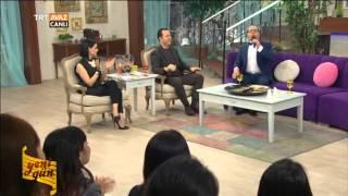 Sıtkı Akın - Tridine Bandım - Yeni Gün - TRT Avaz