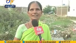 Viral Fever Grips Guntur Krishna Dists  Insanity Everywhere  A Report