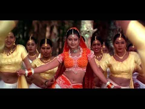 Adi Sugama | Kadhal Sugamanathu | tamil Video Song | Tarun Kumar | Sneha