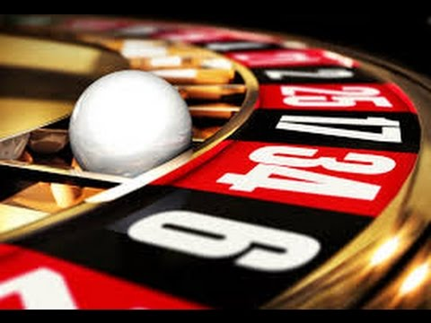 £4,000 ROULETTE SPIN!!!!