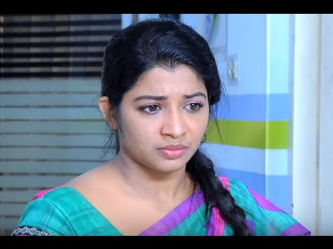 Aniyathi I Episode 150 I Mazhavil Manorama
