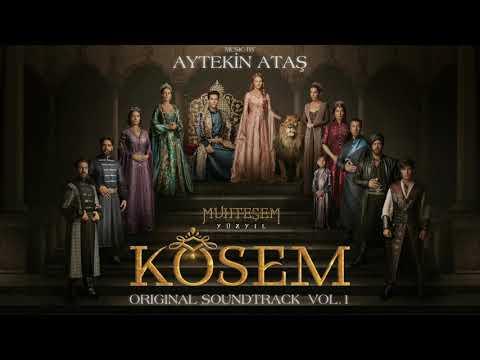 Aytekin Ataş - Forgotten