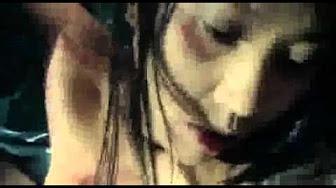 Eng Takashi Miike Films Trailers Extras Youtube