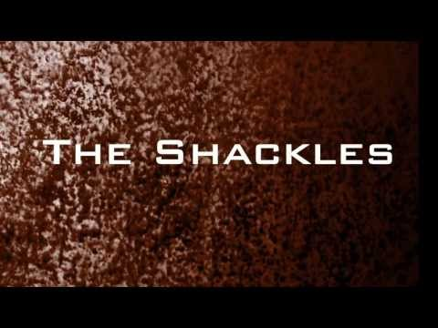 """The Shackles Of Sobriety"" (Lyric Video)- Narcotic Wasteland"