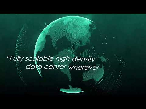 canovate-mini-data-center-solutions