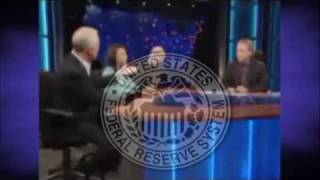George Carlin: The Illusion Of Choice