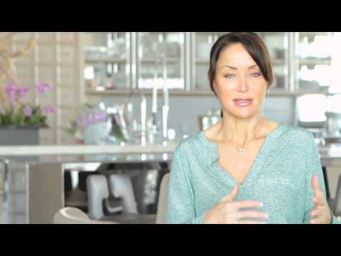 Sassy Tips From Nicole Sassaman On How To Decorate Your