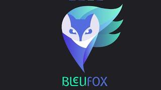 Reddit Logo Character Design  SpeedART