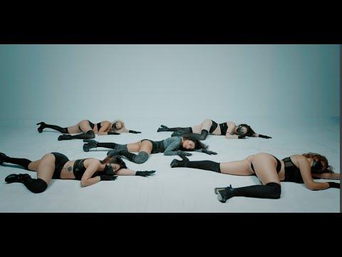 Samra - O Sevir (Official Music Video)