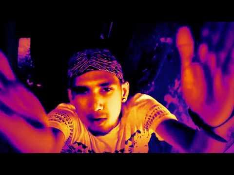 bangla rapper somrat sij new rap 2017