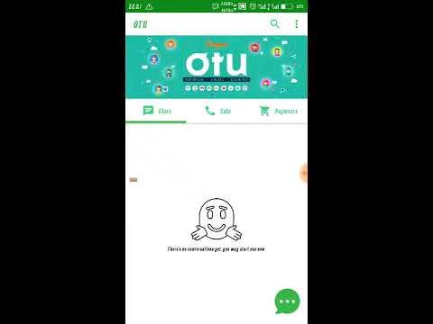 Cara pembelian pulsa listrik prabayar ( TOKEN listrik ) di ATM BRI from YouTube · Duration:  3 minutes 41 seconds