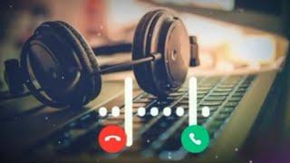 New Instrumental Ringtones (only mobile ringtone) Muhamad ibrahim in dubai
