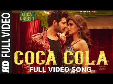 luka_chuppi:_coca_cola_song-best-hindi-song-enjoy-in-hindi-subscribe-now--youcan