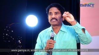 Erasing Bad Memories,How to forget unwanted Memories... Squadron Leader Jayasimha -- Part I