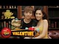 Mì Gõ Valentine | Chơi Để Hiểu Chàng - Soobin Hoàng Sơn