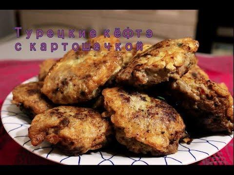 Рецепт: Ленивые голубцы на