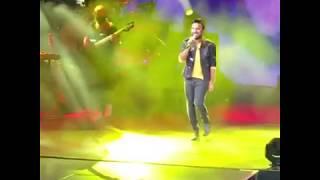 Tarkan Konseri Harbiye Cemil Topuzlu Açık Hava 2017 YOLLA