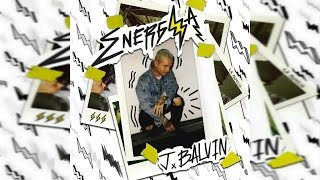 J Balvin Safari Ft Pharrell Williams, Bia & Sky - (John Byrne Cover)