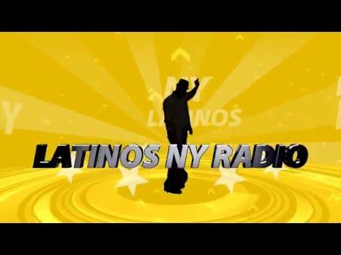 LATINOS RADIO