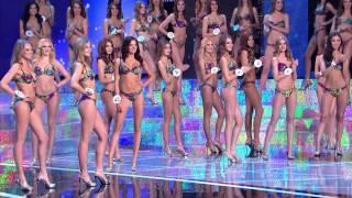 Мисс Россия 2015(, 2015-07-22T12:22:08.000Z)