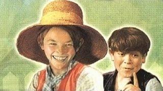 Том Сойер 1936 / Tom Sawyer