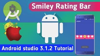 android studio 3 1 tutorial