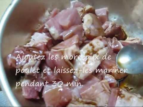 poulet-au-vinaigre-balsamique