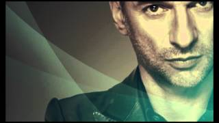 Скачать Dave Gahan Soulsavers All Of This And Nothing Dim Zach Remix