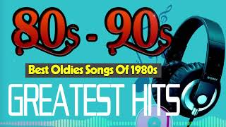 Greatest 60s Music Hits Top Songs Of 1960s Golden Oldies Greatest Hits Of 60s Songs Playlist 2