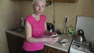 видео Плесень в организме и действие соды  - Огулов А Т