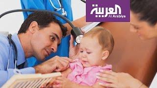 صباح العربية : ماذا تفعل إذا تأخر طفلك بالنطق ؟