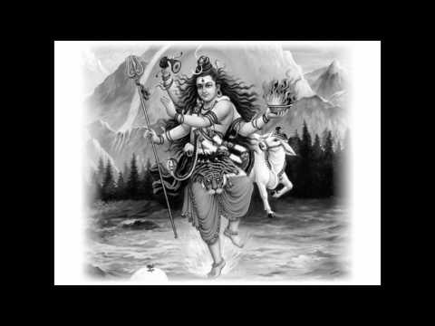 Shri Shiva kavach (श्री शिवकवच)