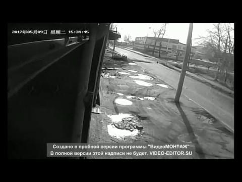 секс знакомства в николаевск-на-амуре