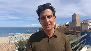 Referendum e test elettorale M5S: la riflessione di Valerio Fontana
