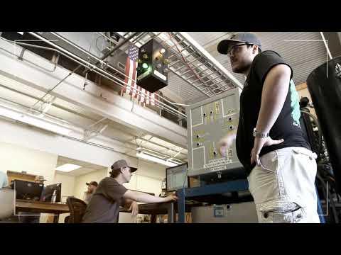 Big Bend Technical College Electrical & Instrumentation Technology Program