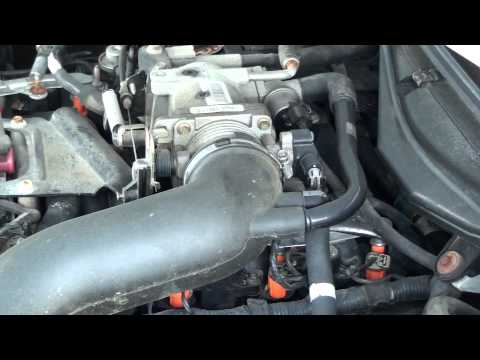 how-to-clean-a-throttle-body-!!!-d.i.y.-and-save-!!