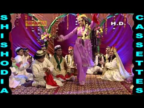 MUQUABLA QUAWWALI--- Mai Hu Hushne Jana Ye Tune Na Jana---(TASLIM, ARIF & TEENA PARVEEN)