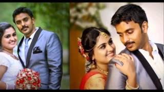 "Sini Varghese serial actress wedding eve """"Vellanakalude Nadu""fame"