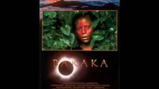 "Baraka soundtrack ""Broken Vow"" - Monks of the Dip Tse Chok Ling Monastery, Dharamsala"