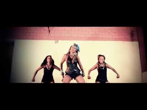 Ankula Huu - Sana (Official Video)