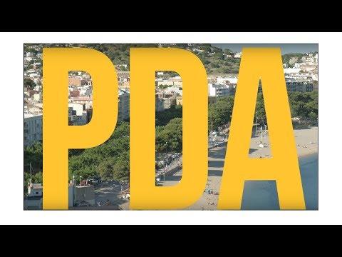 🌴 P.D.A.🌴 - FLASHY ICE CREAM X LILDAMI X KID PI (31 FAM)